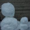 雪に慣れない子供に伝えたい4つのこと