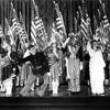 「ヤンキー・ドゥードゥル・ダンディ」感想:アメリカの輝かしい歴史に隠れた暴力性