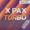マレーシア Xpax Turbo SIMカードレポート