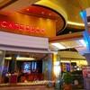 【わくわく香港】ベネチアンホテルのCAFE DECOで食べて見たかった~!