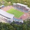 【オープンはいつ?】改修後の町田GIONスタジアムがかっこいい!【FC町田ゼルビア】