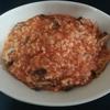 ホットクック リピ決定レシピ 調味料塩だけで作るトマトリゾット