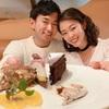 プロポーズ記念日💍と文化祭🏫