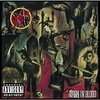 Slayer 「Reign in Blood」