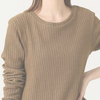 心理テスト25「茶色の服を着た人」