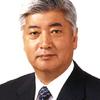 【みんな生きている】中谷 元編[米朝首脳会談]/IBC