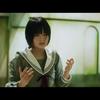 【欅坂46】平手友梨奈「角を曲がる」MV公開。もう一人の平手と対峙するシーンには論争も。