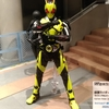 『TAMASHII NATIONS TOKYO』レポート ウルトラマン!仮面ライダー!スーパーロボット!