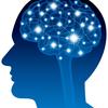 肩こりの原因は、脳の誤作動