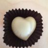 小学生男子が喜ぶチョコはこれ!我が家の場合