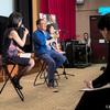 【東南アジア映画イベントリポート】『メモリーズ・オブ・マイ・ボディ』ガリン・ヌグロホ監督Q&A