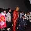 2016/京都国際映画祭②