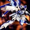 【マキオン勢向け】エクバ2の練習にならない機体セレクション【Hi-νガンダム編】