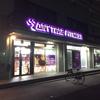 エニタイムフィットネス神戸甲南山手店【全マシン設備広さ駐車場レビュー】
