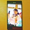 Xperia XZ Premium SOー04Jが来た♪ヽ(´▽`)/3weeks主観的レポ