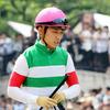 JRA川田将雅ようやく「16」で連敗ストップ! それでも重賞「21連敗」は継続中……。夏の激戦区で久々の勝利なるか