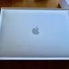 Macはいつ買えば良いのか?歴史から紐解いてみる。