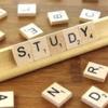 [就活]TOEIC900を取るための勉強法〜使える単語力を身に付ける(特別編)〜