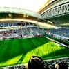 GW Day6 J1第10節 ヴィッセル神戸 - ジュビロ磐田 @ノエビアスタジアム 観に行ってきた