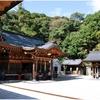 清荒神・清澄寺(宝塚市)の風景 part60