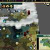 【Civ5】古代地中海戦記2・遠方探索と第三都市建設
