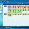球詠オールスターズ アレンジチーム【パワプロ2020】