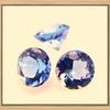 斉藤一人さん 青は藍より出でて、藍より青し 出藍の誉れ