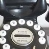 au携帯電話で固定電話番号が使える法人向けサービス