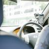 シンガポールのタクシー運ちゃんが日本人の客にキレていた話