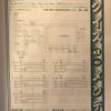 クイズdeメンテ2008年6月