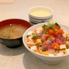 プーケット島暮らし、タイらしい和食も好きです!