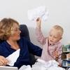 転職するなら妊娠する前に!気をつけたい転職のタイミング