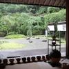 今日の「慎太郎茶会」