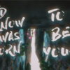 Born To Be Yours 【和訳歌詞】Kygo & Imagine Dragons