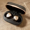 (True Wireless Earbuds Review) SoundPEATS Sonic Pro: Studio tuning with emphasis on a highly transparent midrange. You can enjoy sweet and beautiful vocals and highly transparent instrument sounds. Suitable for Japanese music and J-POP.