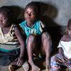 世界の貧困から考える私たちの命。幸福って何だろう。