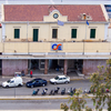 【アテネ】メテオラ観光の前後泊に便利なホテル