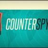 PSplusの3月分が公開!カウンタースパイに幻のレッドシーズプロファイル完全版が配信決定!