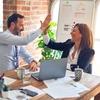 昇格したばかりの中間管理職が注意すべき3つのポイントと対処法