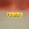 ブログを書く時間がない?○○を削って〇〇を増やしてみよう【ブログ初心者向け】