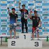 2019年 ジェットスポーツ全日本選手権シリーズ第3戦 蒲郡大会