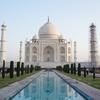 意外とショボい?インド、タージマハルへ行く前に知っておきたいこと
