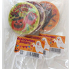 ハロウィンアートスティックチョコ3本セットの予約はココ!!