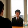 CTO竹内、異能の14歳鷲見氏とテクノロジー×ヒトの未来を語る【後編】