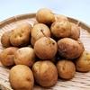 海外に住むと悩むジャガイモの存在!