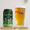 STONE BREWING 「Exalted IPA」