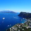 ノルウェージャンエピックで巡る西地中海クルーズ④~乗船3日目:ナポリ~