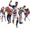 少年法とスポーツ精神
