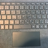 【Surface pro 7 アクセサリ】Surface pro 7のアクセサリのレビューです。