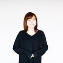hiromi-okayama's blog